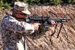 Chuyên gia Nga nói về súng máy Việt Nam có dùng