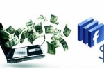 TP.HCM thu thuế kinh doanh qua Facebook thế nào?