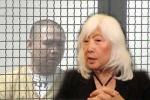 Minh Béo lần đầu nhận tội dâm ô, bị đề nghị 18 tháng tù ở Mỹ