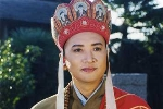 'Đường Tăng' vượt mặt Triệu Vy, Thành Long, trở thành nghệ sĩ giàu nhất Trung Quốc