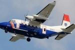 Chính phủ sẽ báo cáo Quốc hội nguyên nhân hai vụ tai nạn máy bay