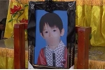 Hành trình truy bắt kẻ sát hại cháu bé 9 tuổi ở Hải Dương