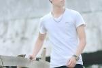 20161128202852-18-279-nguyen-phuong-nam