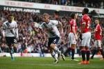 21h15 trực tiếp Manchester United vs Tottenham Hotspur: Ngày buồn chưa dứt