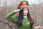 Hinh anh Nu sinh CD Canh sat nhan dan I chia se cach hoc dat hieu qua cao 5