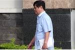 Xin nộp 3,6 tỷ đồng khắc phục sai phạm: Nguyên Phó Ban chỉ đạo Tây Nam Bộ nói gì?