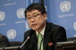 Triều Tiên: Chính sách thù địch của Mỹ là gốc rễ mọi vấn đề