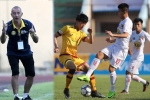 U19 HAGL Arsenal JMG khiêm tốn, tự nhận còn lâu mới bằng U19 Việt Nam
