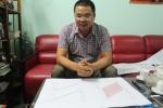 Video: Cựu phi công đề xuất dàn đỗ xe hơi thông minh trên kênh, tiết kiệm 'đất vàng' ở Sài Gòn