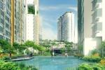 Hàng loạt dự án bất động sản nghìn tỷ về tay chủ mới