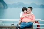 NSƯT Chí Trung: Tôi khiến vợ stress nửa năm vì Facebook