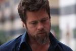Brad Pitt bị điều tra vì cáo buộc bạo hành vợ con khiến dư luận 'sốc nặng'