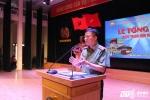 Hinh anh Thanh tich dac biet cua Doan thanh nien Hoc vien An ninh trong Thang Thanh nien 3