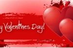 Valentine Trắng 14/3: Lời chúc hay và ý nghĩa nhất