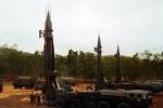 Tên lửa Scud Việt Nam sở hữu mạnh cỡ nào?