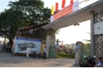 Di dời nhà máy Dệt Nam Định: Ông Trần Đăng Tuấn gửi tâm thư, Vinatex phản hồi gì?