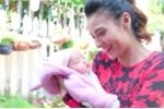 Hồng Quế: 'Tôi và con gái không thể có hạnh phúc đủ đầy'