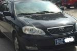 Hàng loạt xe hơi biển số 'khủng' ở Huế: Thủ tướng ra 'lệnh' khẩn