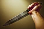 Lên cơn hoang tưởng, 8x mang dao truy sát cả nhà