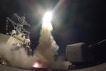 Mỹ dọa sẽ tăng cường không kích ở Syria