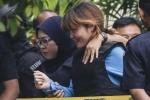 Hôm nay Đoàn Thị Hương ra tòa lần 3: Luật sư lại tố giới chức Malaysia thiếu hợp tác