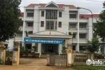 Kiểm tra dấu hiệu vi phạm của Giám đốc Sở KH-CN Đắk Nông