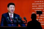 Một triệu quan chức Trung Quốc bị điều tra tham nhũng