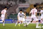 cong-phuong-u21-hagl
