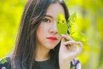 20161128202852-2a-026-nguyen-thi-phuong-thao