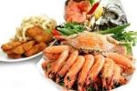 Những thực phẩm lý tưởng giúp trị chứng suy nhược thần kinh hiệu quả