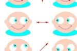 Bài tập yoga cực đơn giản cho đôi mắt sáng khoẻ