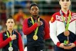 Bảng tổng sắp huy chương Olympic ngày 6: Việt Nam tụt sâu, Mỹ liên tục dẫn đầu