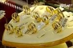 Những rủi ro khi mua vàng lấy may ngày vía Thần Tài