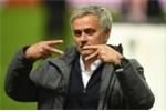 Tin chuyển nhượng 21/7: Chicharito về West Ham, MU cân nhắc ngừng mua sắm