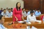 Thừa 30 hiệu phó và hơn 500 giáo viên: UBND huyện lên tiếng