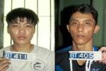 Hỗn chiến ở quán nhậu, một nam thanh niên bị đâm chết