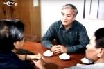 Vai diễn phản diện kinh điển của nghệ sĩ Duy Thanh