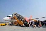 Dân lo ngại thiếu chuyến bay dịp Tết, Cục trưởng Cục Hàng không lên tiếng
