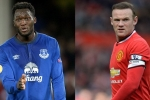 Tin chuyển nhượng 6/7: MU mua Lukaku, Lacazette ra mắt Arsenal