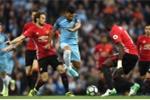 Ngoại hạng Anh 2017/2018: Thành Manchester cạnh tranh vô địch