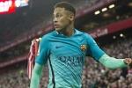 Rộ tin Neymar sắp sang Chelsea