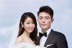 Lâm Tâm Như và Hoắc Kiến Hoa không phải là vợ chồng hợp pháp?