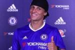 David Luiz trở lại Chelsea: Số phận và hoài nghi