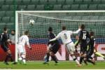 Kết quả Champions League: Real bị cầm hòa 3-3, Leicester lập kỷ lục khó tin
