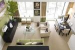 Những lưu ý tuyệt đối phải tránh khi mua nhà chung cư