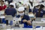 Công nhân đối mặt 'tỷ lệ chọi' việc làm tới 1/50