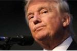 Donald Trump lần đầu thừa nhận khả năng thất bại