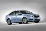 'Săn' ô tô cũ giá rẻ dưới 400 triệu đồng dành cho phái nữ