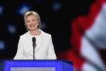 Báo Anh: Clinton gần như chắc chắn trở thành Tổng thống Mỹ