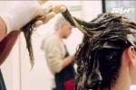 Cô giáo 47 tuổi chết sau 10 ngày nhuộm tóc